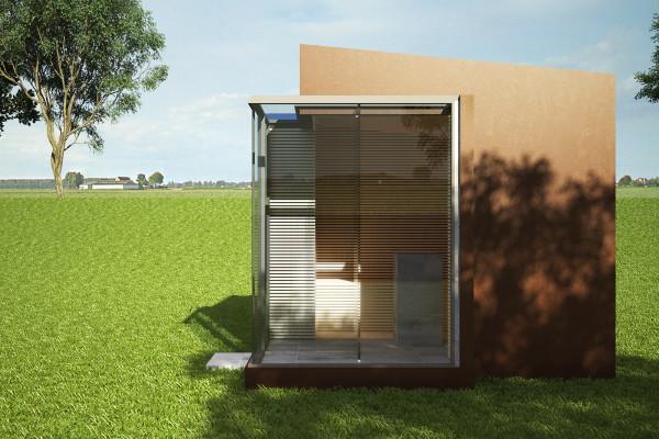 Artena-Design_Dado_sauna_giorno_01_1600x1200