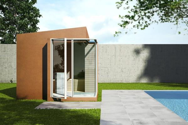 Artena-Design_Dado_sauna_giorno_02_1600x1200