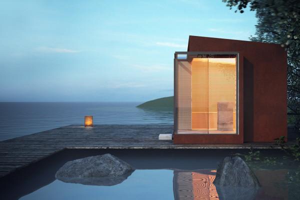 Artena-Design_Dado_sauna_notte_1600x1200