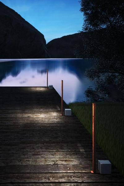 Artena-Design_Stelodue_01_1200x