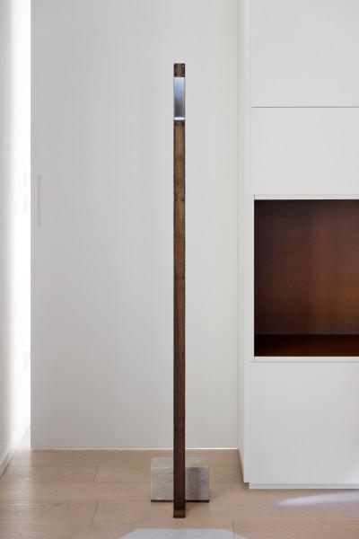 Artena-Design_Stelouno_02_1200x