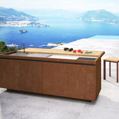 Artena-Design_Taglia_e_Cuoci_01_1600x1200