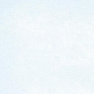 Artena Design - vetro acidato