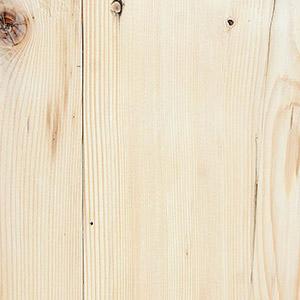 Artena Design - legno - abete