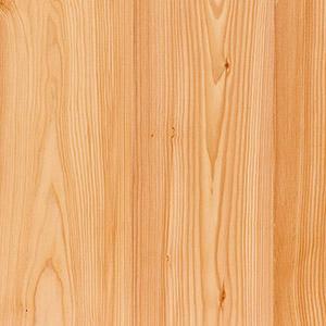 Artena Design - legno - larice