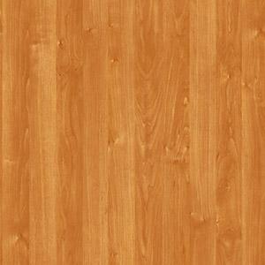 Artena Design - legno - ontano