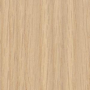 Artena Design - legno - rovere