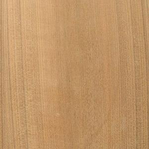 Artena Design - legno - teak