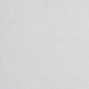 Artena Design - marmo - bianco perla