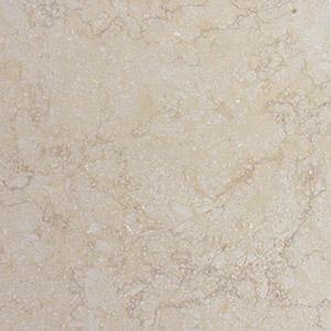 Artena Design - marmo - silva oro