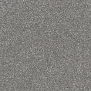 Artena Design - metallo - alluminio
