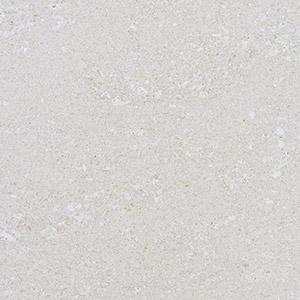 Artena Design - pietra naturale - bianco avorio levigato