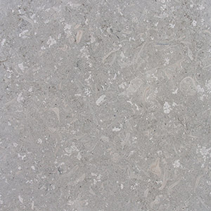 Artena Design - pietra naturale - grigio alpi levigato
