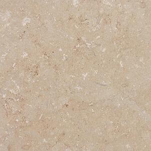 Artena Design - pietra naturale - pietra del mare levigata