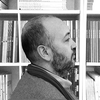 architetto-francesco-lazzarini