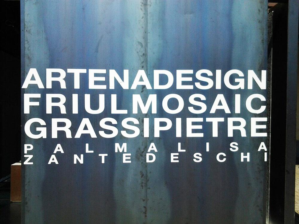 artena-design-fuori-salone-2014